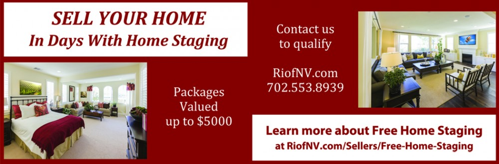 Realty Investments of Nevada